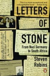 Letters of Stone_LR.jpg