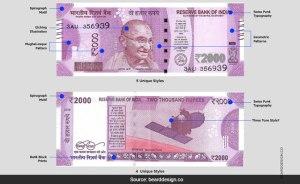 new-notes-bearddesign-650_650x400_81480335948